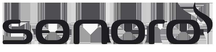 mail_sonoro_logo